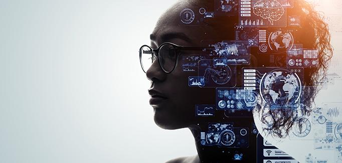The digital workforce-3